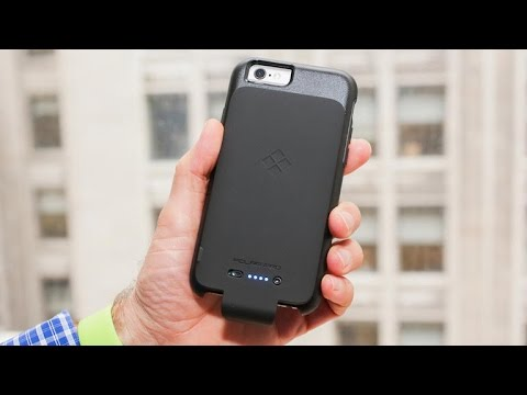 otterbox-universe-case-system:-it's-a-whole-new-world-for-iphone-accessories