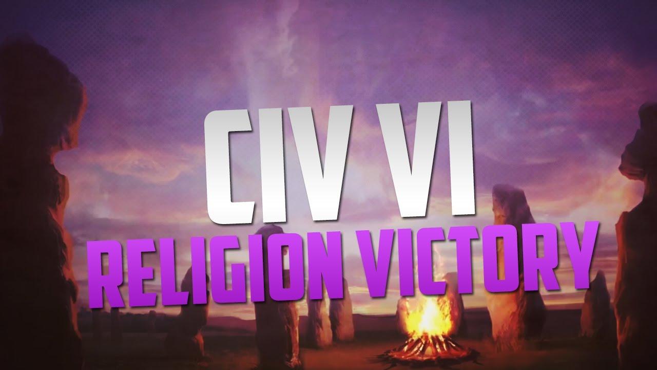 Victories - Civilization 6 Wiki Guide - IGN