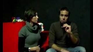 Le nostre interviste: Francesco Giuffré