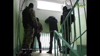 видео / Новости Самары, новости Самарской области, ПРО город Самара