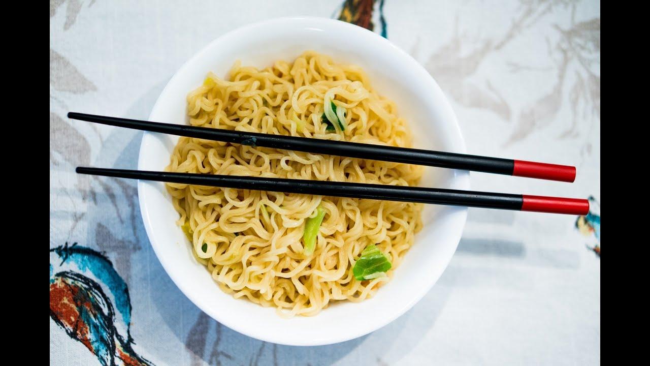 Chinese Restaurants Lexington Ky Food