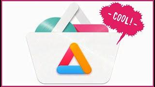 Descargar Aurora Store APK ❤ Mejor alternativa a Play Store