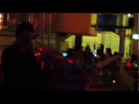 Goccia Funky Horn and DJ Kai mp3