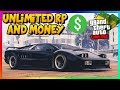 GTA 5 Online: INSANE SOLO MONEY METHODS! Best Fast Easy Money Not Money Glitch PS4/Xbox One/PC 1.39