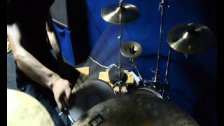 Video Betraying the martyrs - love lost (drum cover) download MP3, 3GP, MP4, WEBM, AVI, FLV Juli 2018