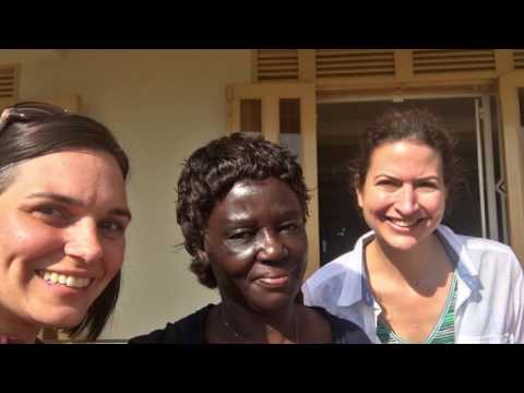 AHC Seed Grants in Uganda: A catalyst for global research partnership