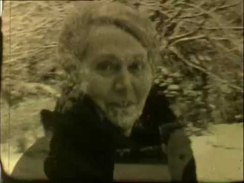 1936-37 winter verlof