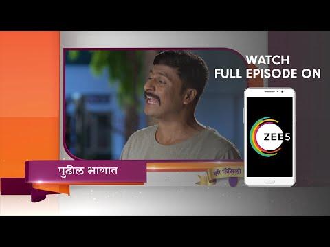Lagira Zhala Jee - Spoiler Alert - 09 May 2019 - Watch Full Episode On ZEE5 - Episode 642