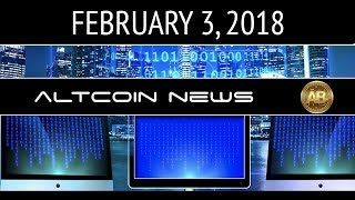 Altcoin News - Market Stable? Bitcoin $50,000? New York Bitcoin Mining, Qtum in Space, Fake Accounts