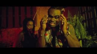 Rickey Teetz - Yuh Mi Want [Official Music Video]