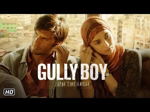 Gully Boy | FULL MOVIE Fact | Ranveer Singh | Alia Bhatt | Zoya Akhtar |14th February