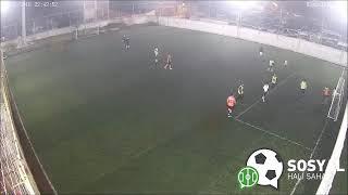 '' MG 07 li '' - Halı saha da birbirinden güzel goller ve asistler !