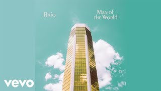 Baio - The Key Is Under The Mat