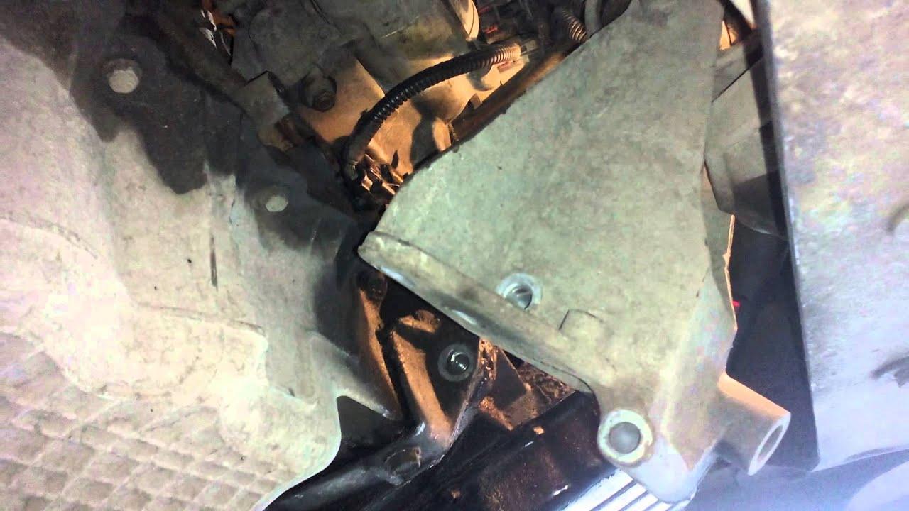 Мерседес Вито 638 2.2 cdi Тест драйв от качка. Автомобиль для .