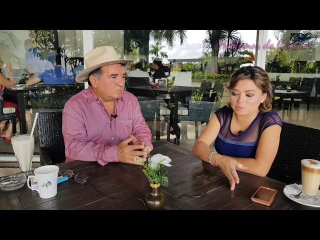Hablemos de Cancún