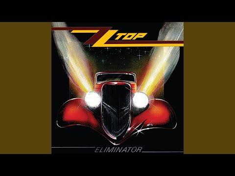 Thug (2008 Remaster)