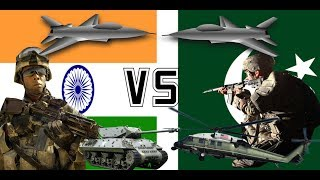 Pakistan VS Hindistan | Sizce Kim Yener ?