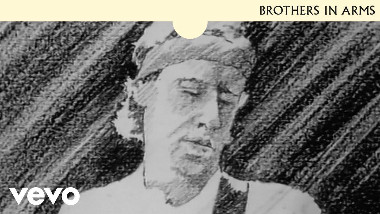 Video von Dire Straits