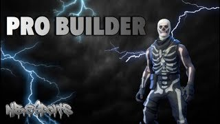 (DELAYED EVERYTHING + REFUND SKIN) ROAD TO 1K! FAST CONSOLE BUILDER! Fortnite Battle Royal-281+WINS!