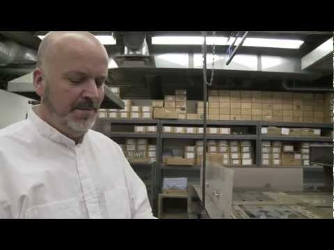 Behind The Sound®: Inside the McIntosh Factory