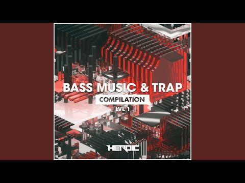 Free Download Bass Music & Trap - Lvl 1 (continuous Mix) Mp3 dan Mp4