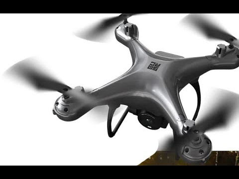 Фото Мини Дрон S20 H68G gps с проф.камерой 4k 1080p FPV\Mini drone gps with professional camera 4k 1080p