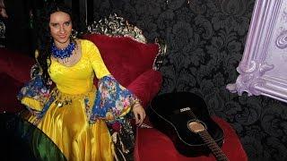 Лучшее Цыганское шоу на свадьбу заказать! Юбилей с цыганским ансамблем!