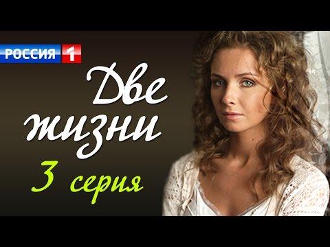 Русские комедии 2016 2017 смотреть онлайн бесплатно