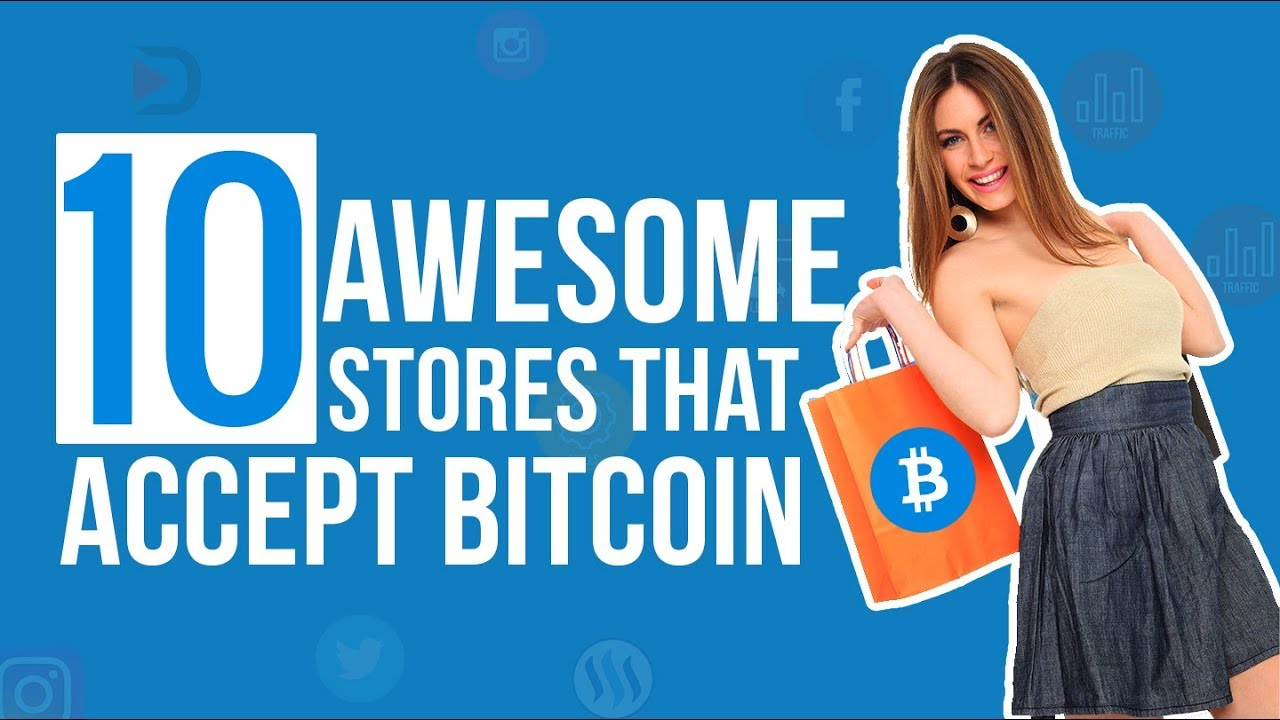 MAP: Bitcoin ATMs & Shops That Accept BTC - United Kingdom   Finder UK