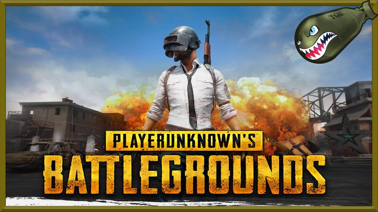 Pubg Sucking At Battlegrounds Stream 1 Part 2 Player Unknown S