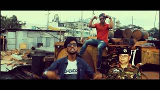 We are proud to be Noakhailla   New Bangla Rap Song  (Official music video) by BD FriendZ   2018