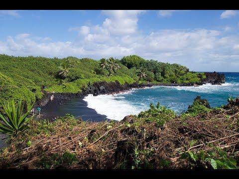 Hawaii Adventure Part 5: NCL Pride of America Maui