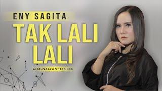 TAK LALI LALI - ENY SAGITA Musik