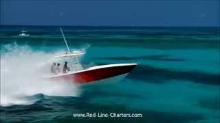 32 Yellowfin