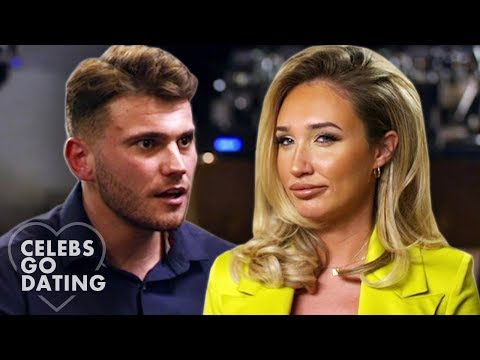 tom celebs go dating man voice