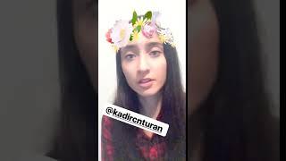 Video Kadir Can Turan Çarenin Kendine Çaresi Yok 5 download MP3, 3GP, MP4, WEBM, AVI, FLV Desember 2017