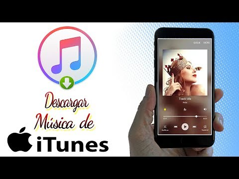 Download iTunes Original Music Free!