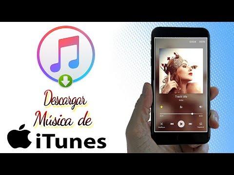 Download iTunes Original Music Free!