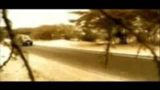 Aao Huzoor Tumko - Lounge Safari remix