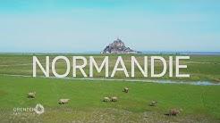 """""""Grenzenlos - Die Welt entdecken"""" in der Normandie"""