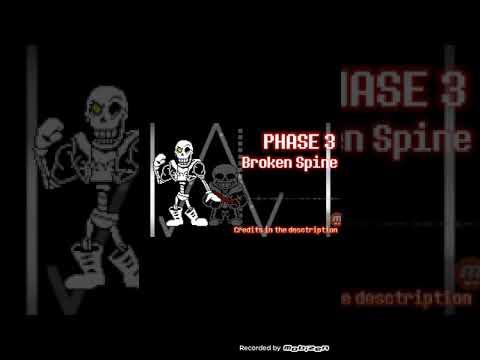 Hardmode Papyrus tagged videos   Midnight News
