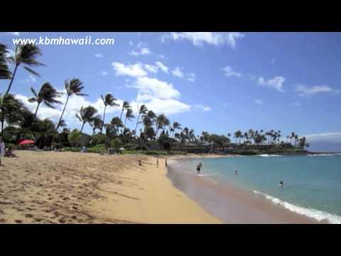 Maui Gold Bay Villa Vacation Rental with Oceanviews at Luxurious Kapalua Resort