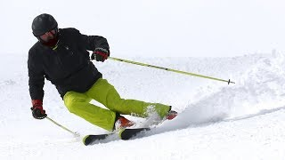 Сургут в списке городов удобных для занятий спортом обогнал олимпийский Сочи / Видео