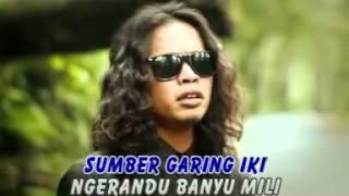 Demy   Ngambang