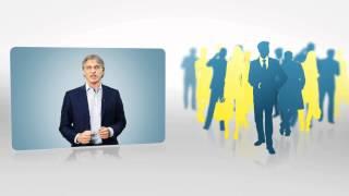 видео Запрос кредитного рейтинга в Красноярске