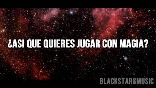Dark Horse / Jervy Hou (Katy Perry Cover) / Traducida al español