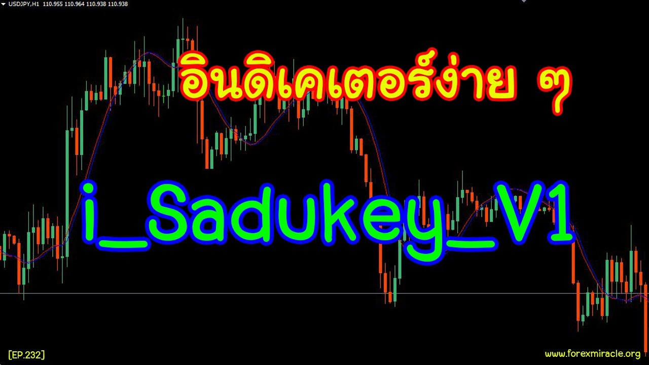 [Free EA Testing Result] 6 Forex EA Review – Snake Crazy Pro Free, PZ MA Crossover, Hit and Run FF..