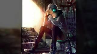 Download Песня Музыканта из Крипипасты. Mp3 and Videos