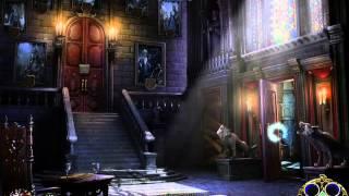 шерлок холмс и загадочная история серия 2 онлайн бесплатная игра