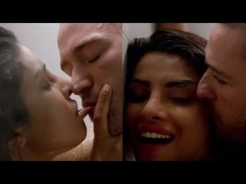 Priyanka Chopra hot and y sence from Quantico (2018) Must watch.  #Top10